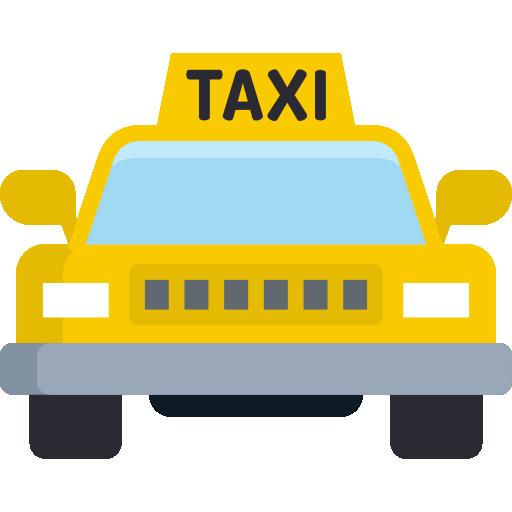 Taxi Geneve Aeroport